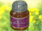 土蜂野桂花蜂蜜